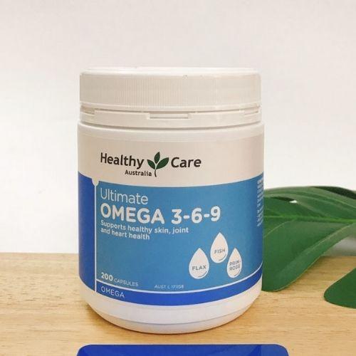 omega-369-healthy-care-500-500-3