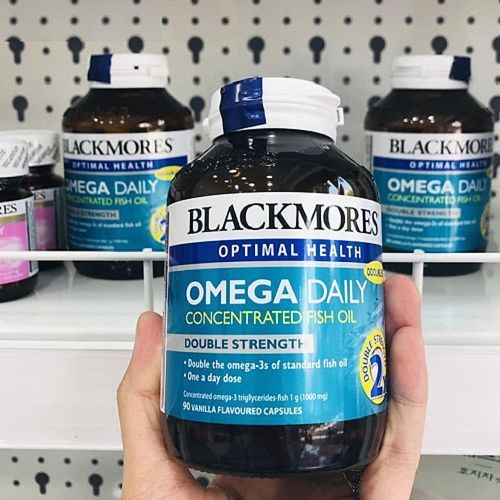 omega-daily-concentrated-fish-oil-500-500-2