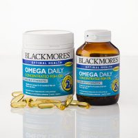omega-daily-concentrated-fish-oil-500-500-3