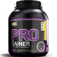 on-pro-gainer-500-500-1