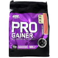on-pro-gainer-500-500-2