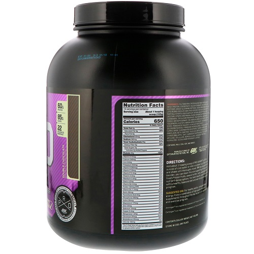 on-pro-gainer–500-500-5