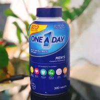 one-a-day-mens-multivitamin-500-500-1