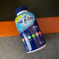 one-a-day-mens-multivitamin-500-500-2