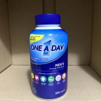 one-a-day-mens-multivitamin-500-500-3