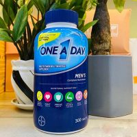 one-a-day-mens-multivitamin-500-500-4