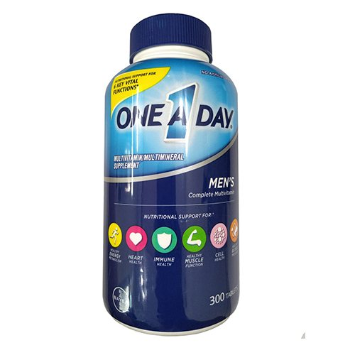 one-a-day-mens-multivitamin-500-500-5