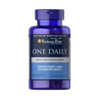 one-daily-mens-multivitamin-500-500-3