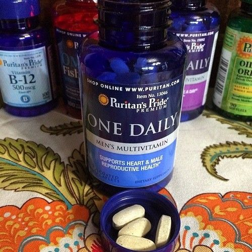 one-daily-mens-multivitamin-500-500-5