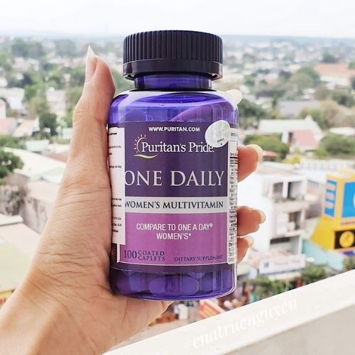 one-daily-womens-multivitamin-500-500-1