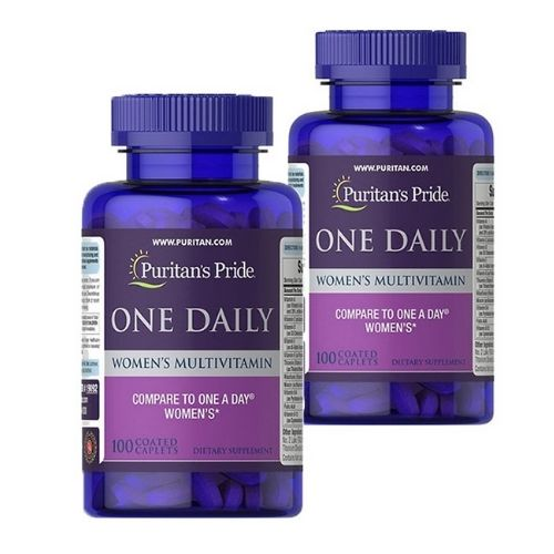 one-daily-womens-multivitamin-500-500-2