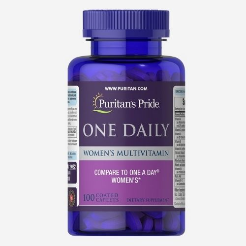 one-daily-womens-multivitamin-500-500-3