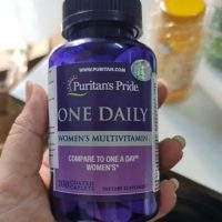 one-daily-womens-multivitamin-500-500-5