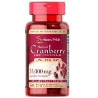 One Per Day Cranberry