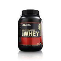 optimum-nutrition-gold-standard-500-500-1