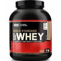 optimum-nutrition-gold-standard-500-500-3