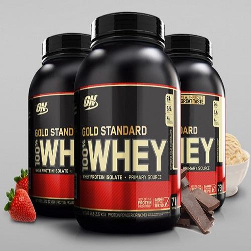 optimum-nutrition-gold-standard-500-500-4