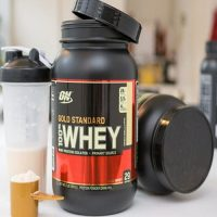 optimum-nutrition-gold-standard-500-500-5
