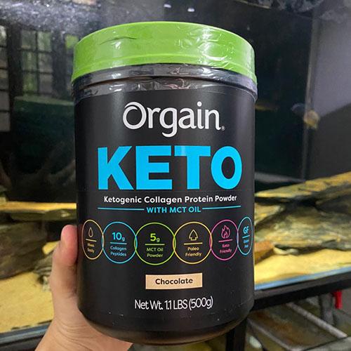 orgain-keto-collagen-protein-500-500-1