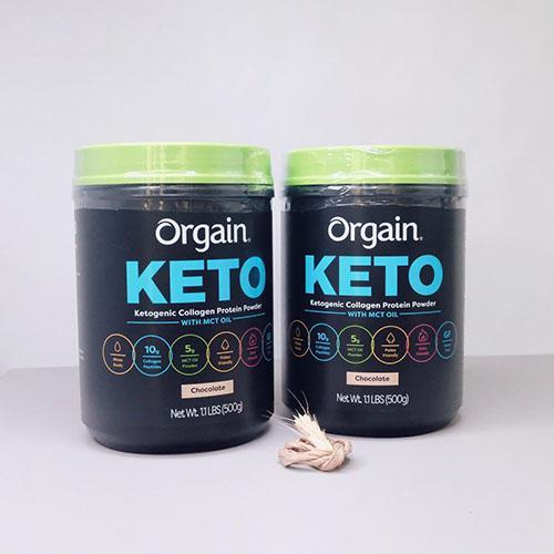 orgain-keto-collagen-protein-500-500-3