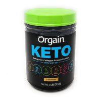 orgain-keto-collagen-protein-500-500-4