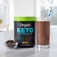 orgain-keto-collagen-protein-500-500-5