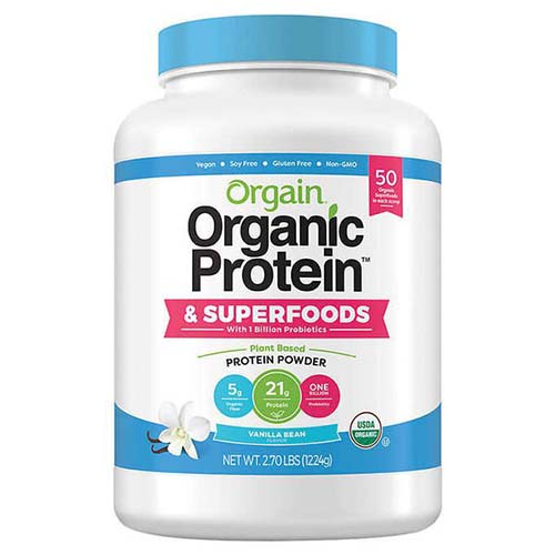 orgain-organic-protein-&-superfoods-500-500-1