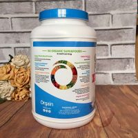 orgain-organic-protein-&-superfoods-500-500