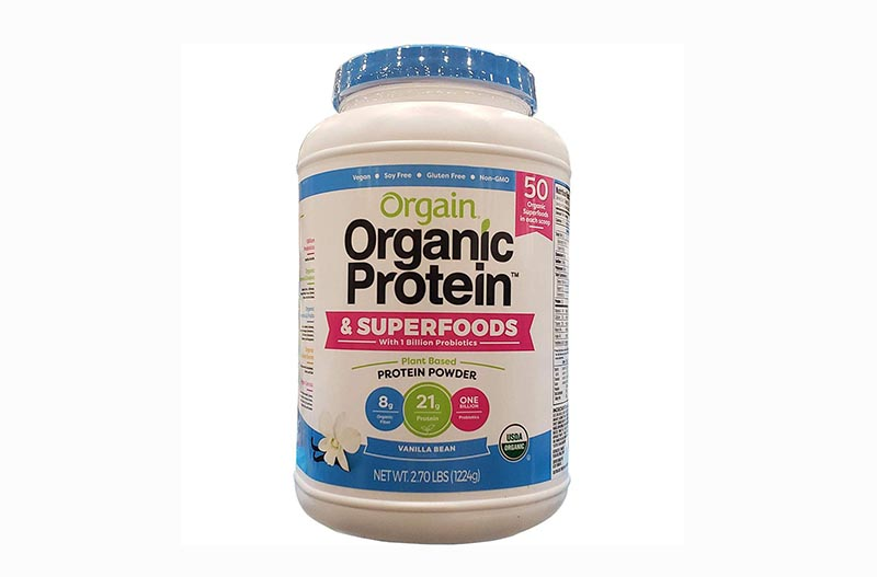 orgain-organic-protein-&-superfoods-500-500-3