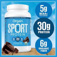 orgain-protein-500-500-1