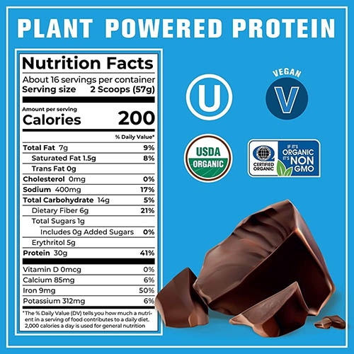 orgain-protein-500-500-2