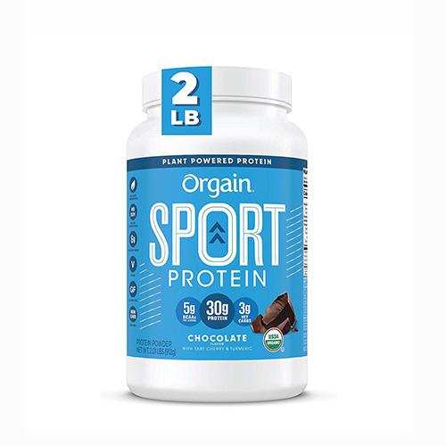 orgain-protein-500-500-5