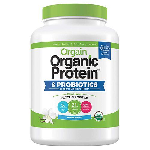 organic-protein-powder-500-500-1