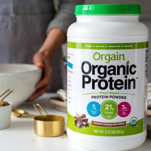 organic-protein-powder-500-500-4