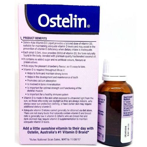 ostelin-vitamin-d-liquid-kid-500-500-1