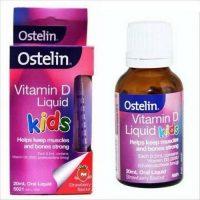 ostelin-vitamin-d-liquid-kid-500-500-2
