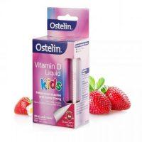 ostelin-vitamin-d-liquid-kid-500-500-3