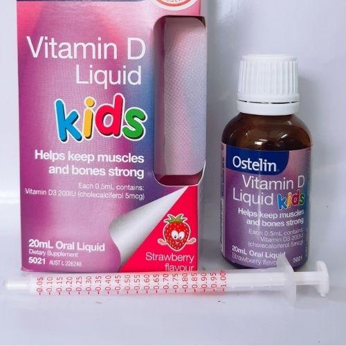 ostelin-vitamin-d-liquid-kid-500-500-4
