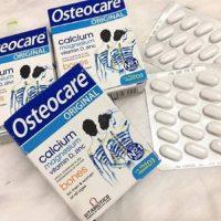 osteocare-original-500-500-2