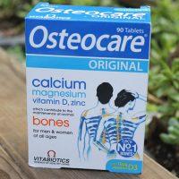 osteocare-original-500-500-3