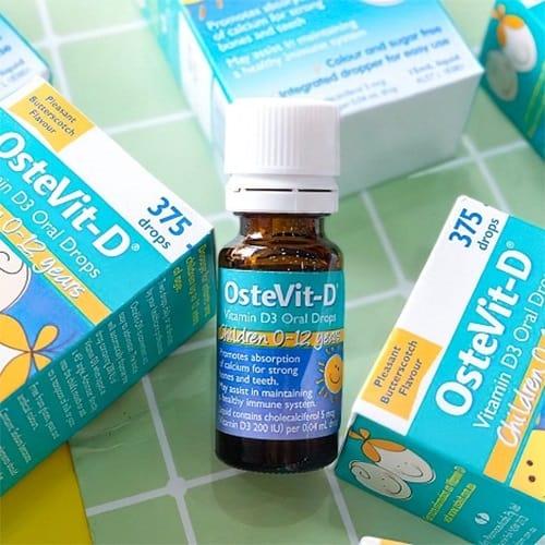 ostevit-d-vitamin-d3-oral-drop-500-500-5