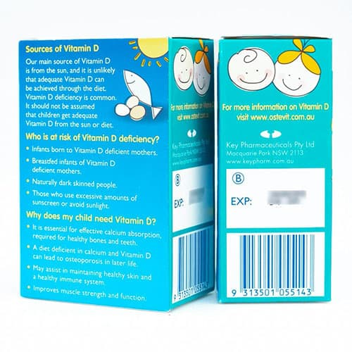 ostevit-d-vitamin-d3-oral-drop-500-500-6
