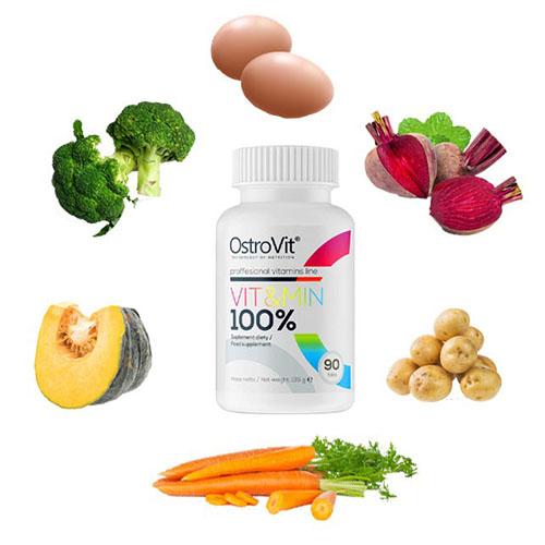 ostrovit-vitamin-500-500-2