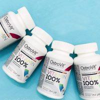ostrovit-vitamin-500-500-4