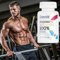 ostrovit-vitamin-500-500-5