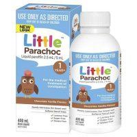 parachoc-500-500-1