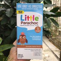 parachoc-500-500-5