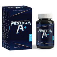 Penirum A+ chính hãng tăng cường sinh lý (hộp 30 viên)