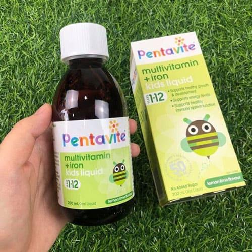 pentavite-multivitamin-200ml-500-500-2
