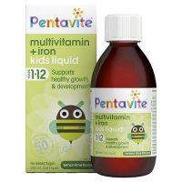 pentavite-multivitamin-200ml-500-500-3